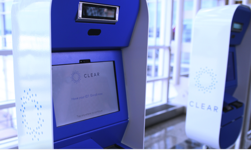 Clear Kiosk.png
