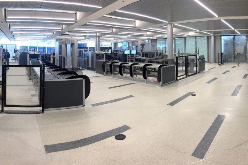 United TSA area.jpg