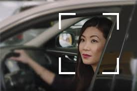 Rental Car  - Hertz has announced it will use biometrics for customer car pickups at 30 domestic airports. They indicate that a customer can drive out of one of their locations with a car after being identified in just 30 seconds.