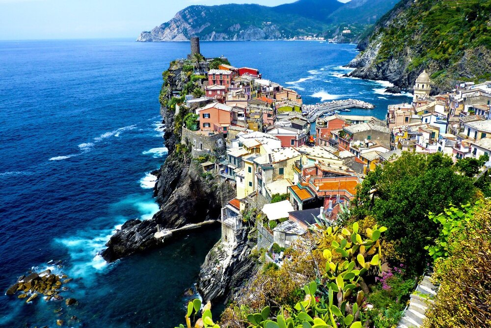 Cornilglia, Italy.jpg