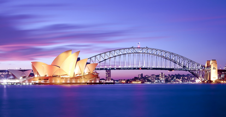 sm_Sydney_Opera2.jpg