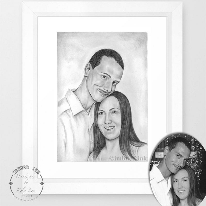 couples nae grac portrait.jpg