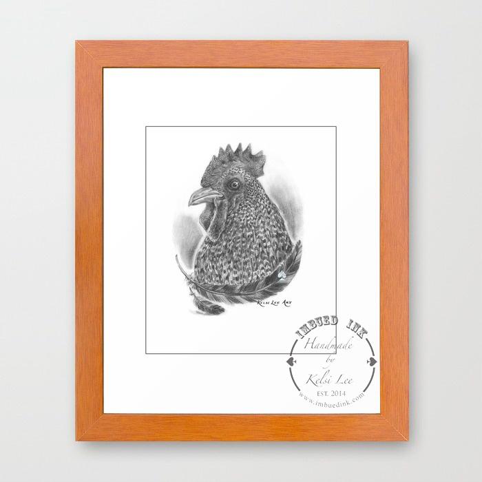 lil-prick-framed-rooster.jpg