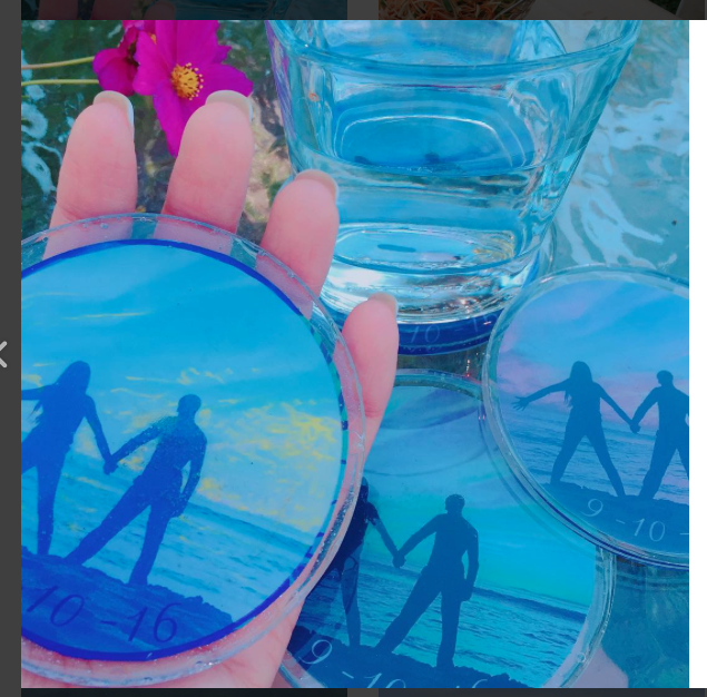 personalized coasters.png