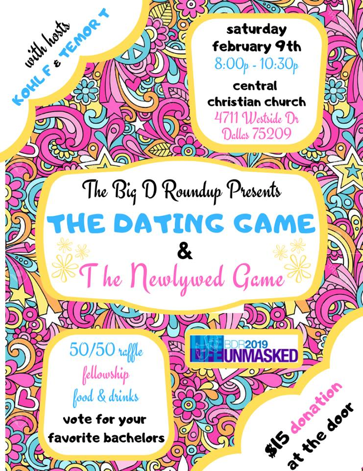 2019-dating-game.jpg