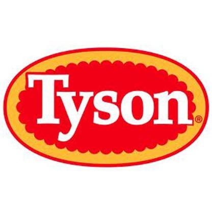 tyson-foods_416x416.jpg