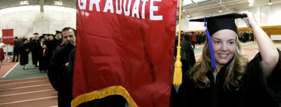 graduate-940x360.jpg