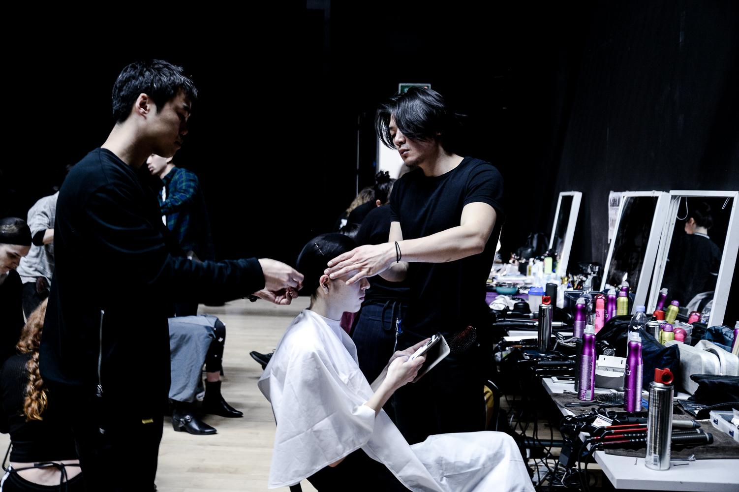 Jamie Wei huang by Tiffany Yang-4205.jpg
