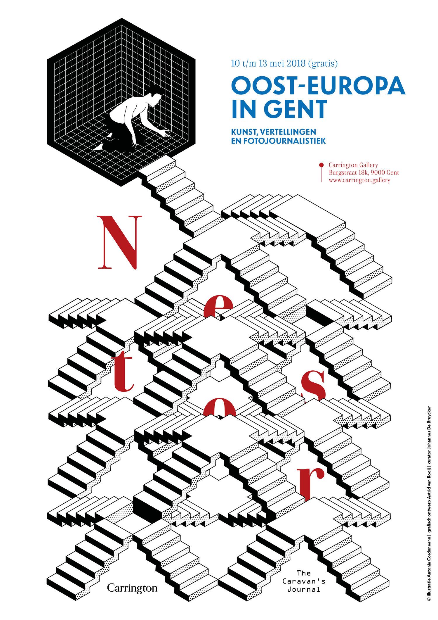 Poster+Expo+Nestor+Illu+NEW.jpg