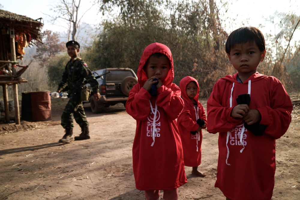 Myanmar2.jpeg