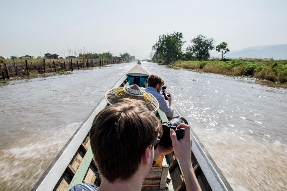 Myanmar4.jpeg