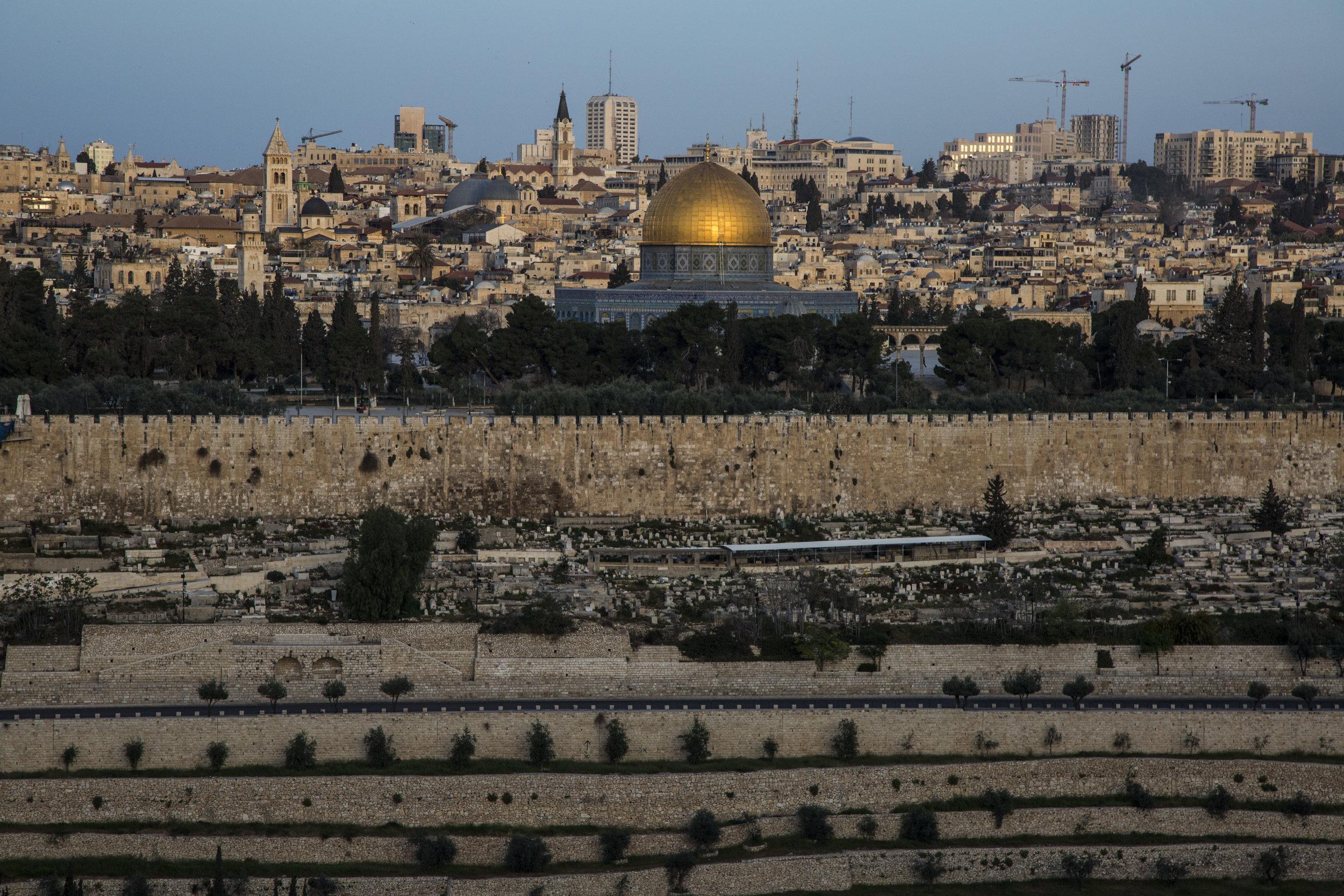Jeruzalem17.5.jpg