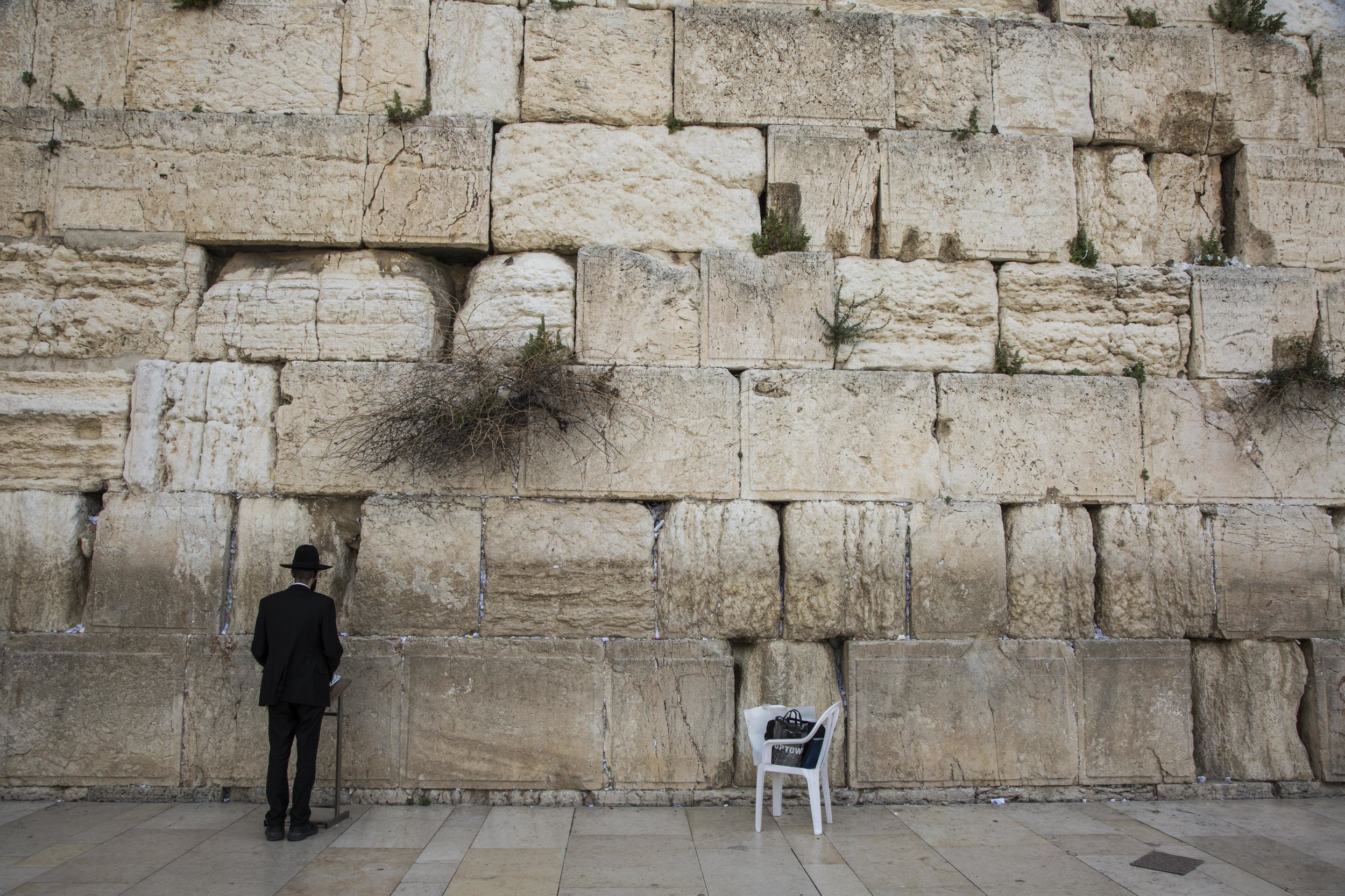 Jeruzalem17.6.jpg