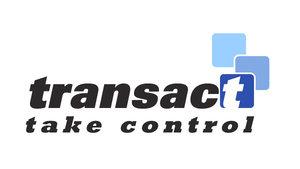 transact.jpg