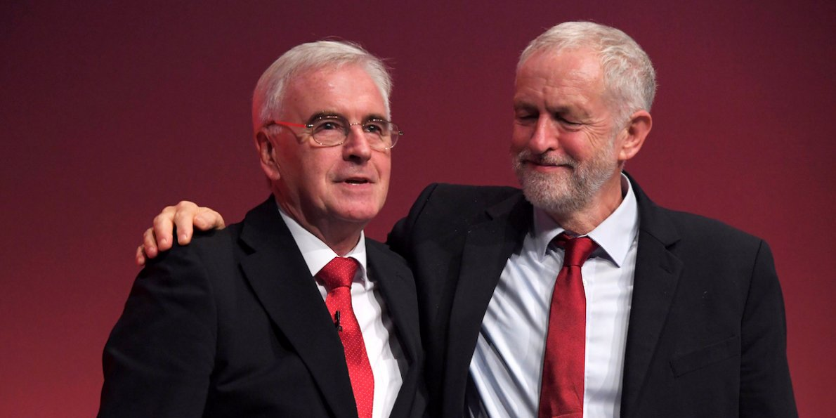 john-mcdonnell-claims-british-business-now-sees-labour-as-the-government-in-waiting.png.jpg