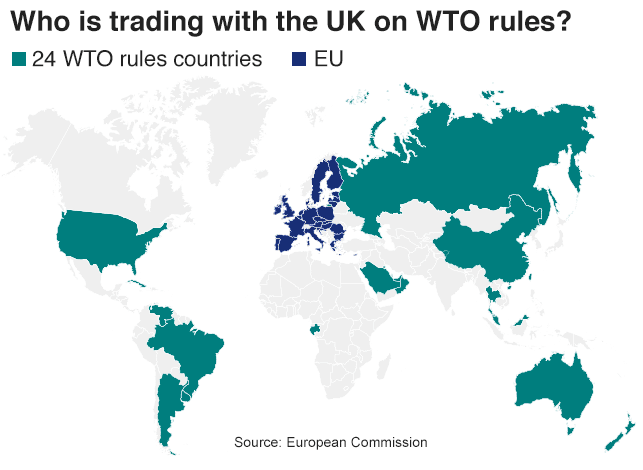 _98630427_wto_rules_640-nc.png