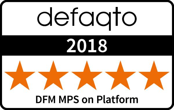 DFM_MPS_on_Platform_5_Colour_RGB.png