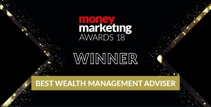 Best Wealth Management Adviser - 900kb.JPG