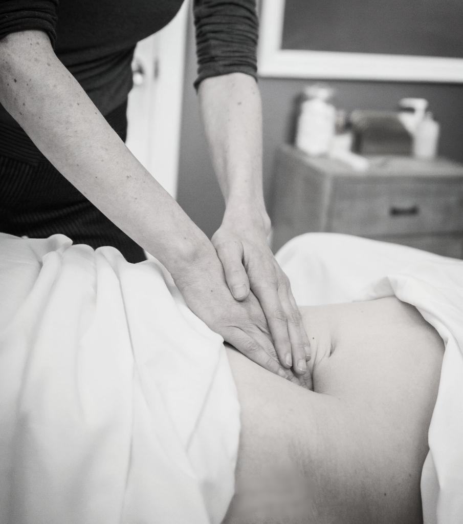 reiki-acupuncture-milwaukee-pregnancy-postpartum-infertility