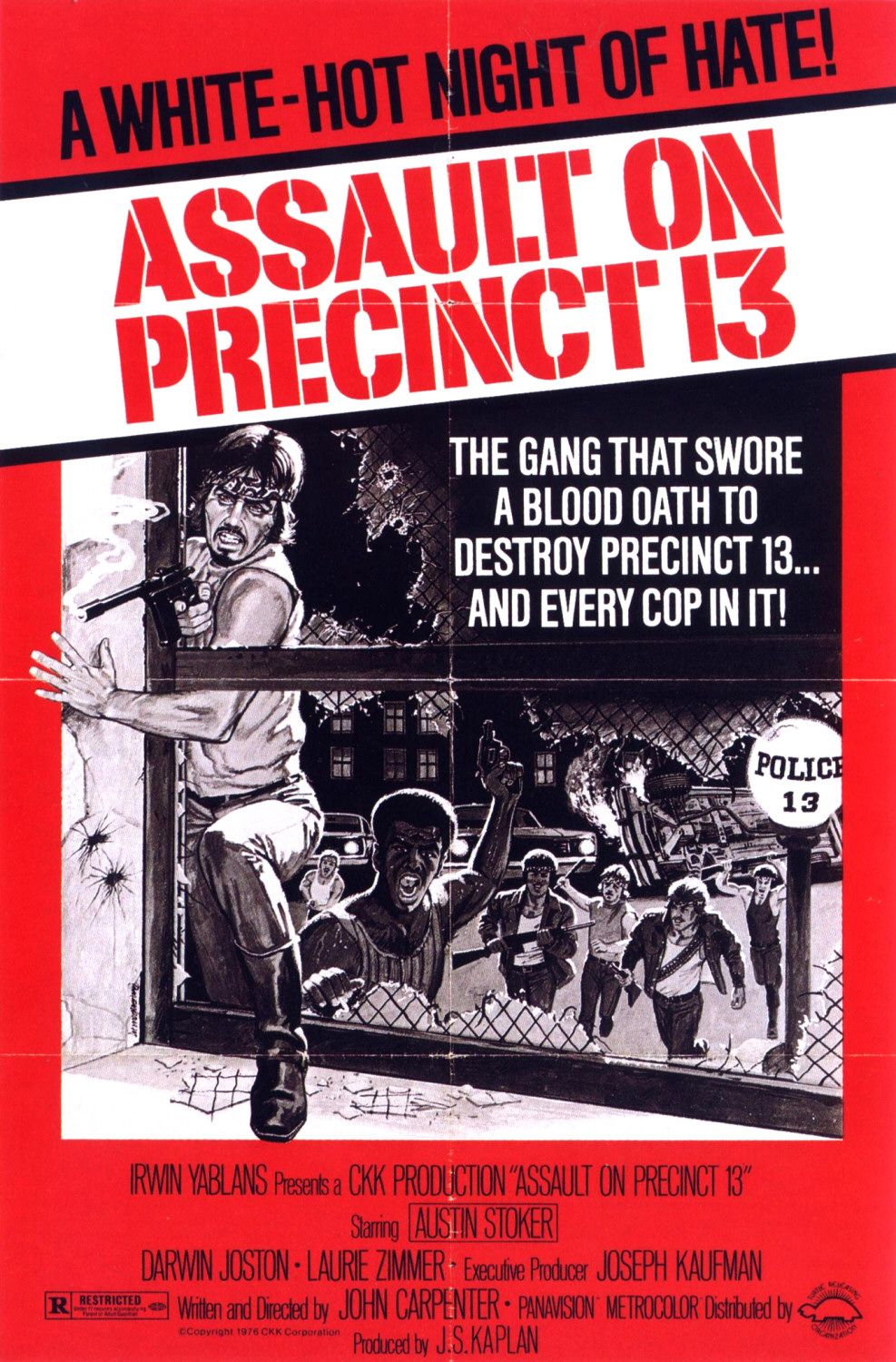 assault-on-precinct-13-poster.jpg