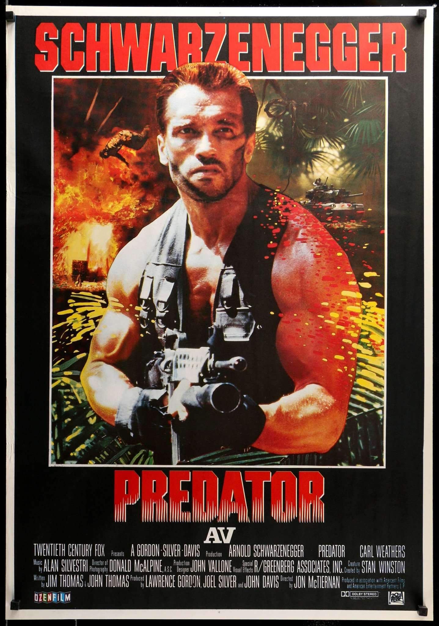 turkish_predator_original_film_art_spo_2000x.jpg