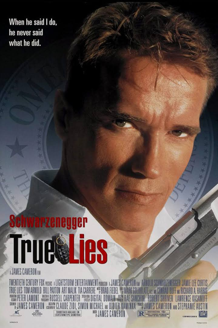 true lies.jpeg