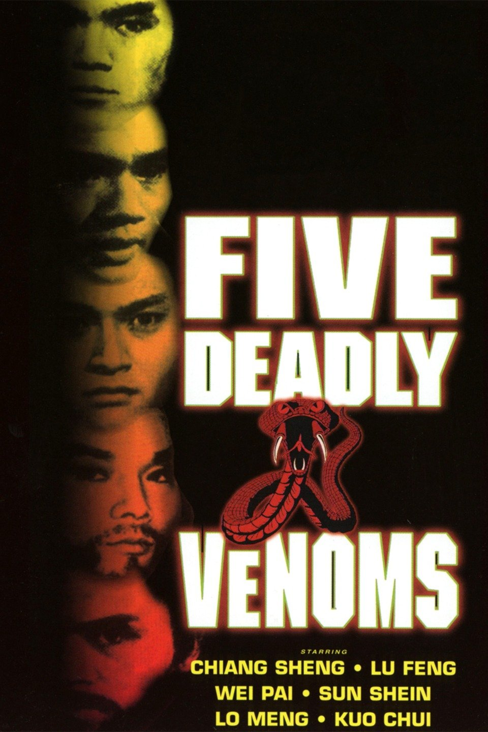 five deadly venoms.jpg