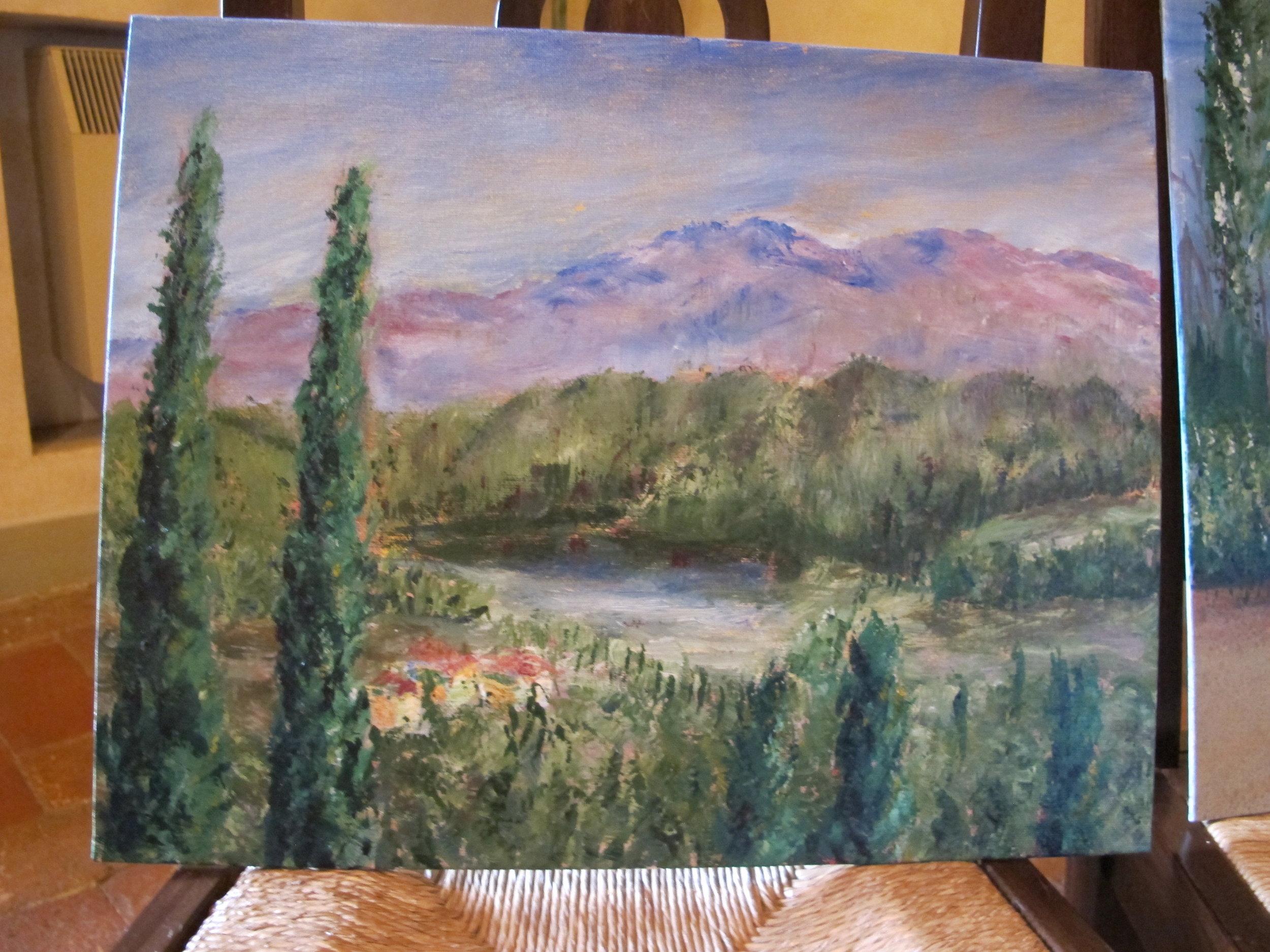painting ItalyJPG.JPG