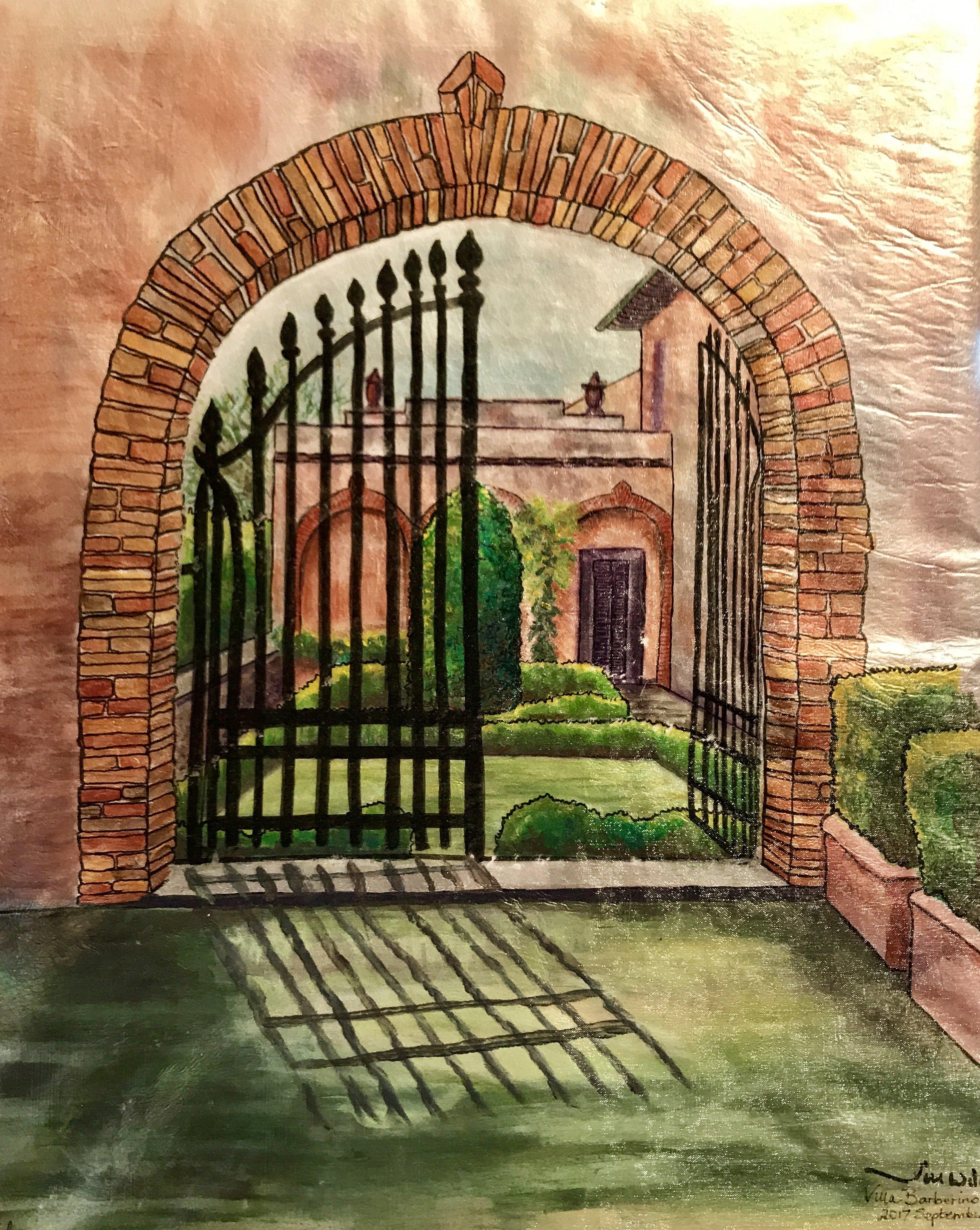 gate at the villa.jpg