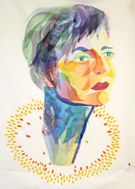 sheer portrait1.JPG