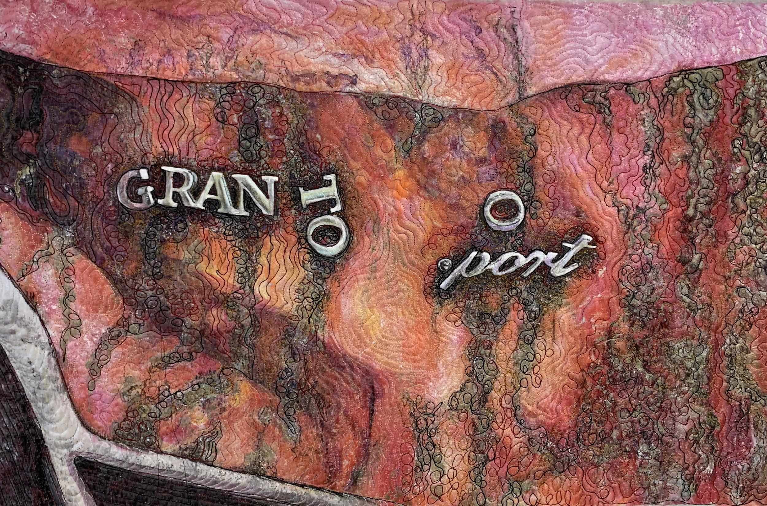 Gran Torino EAustrin 300.jpg
