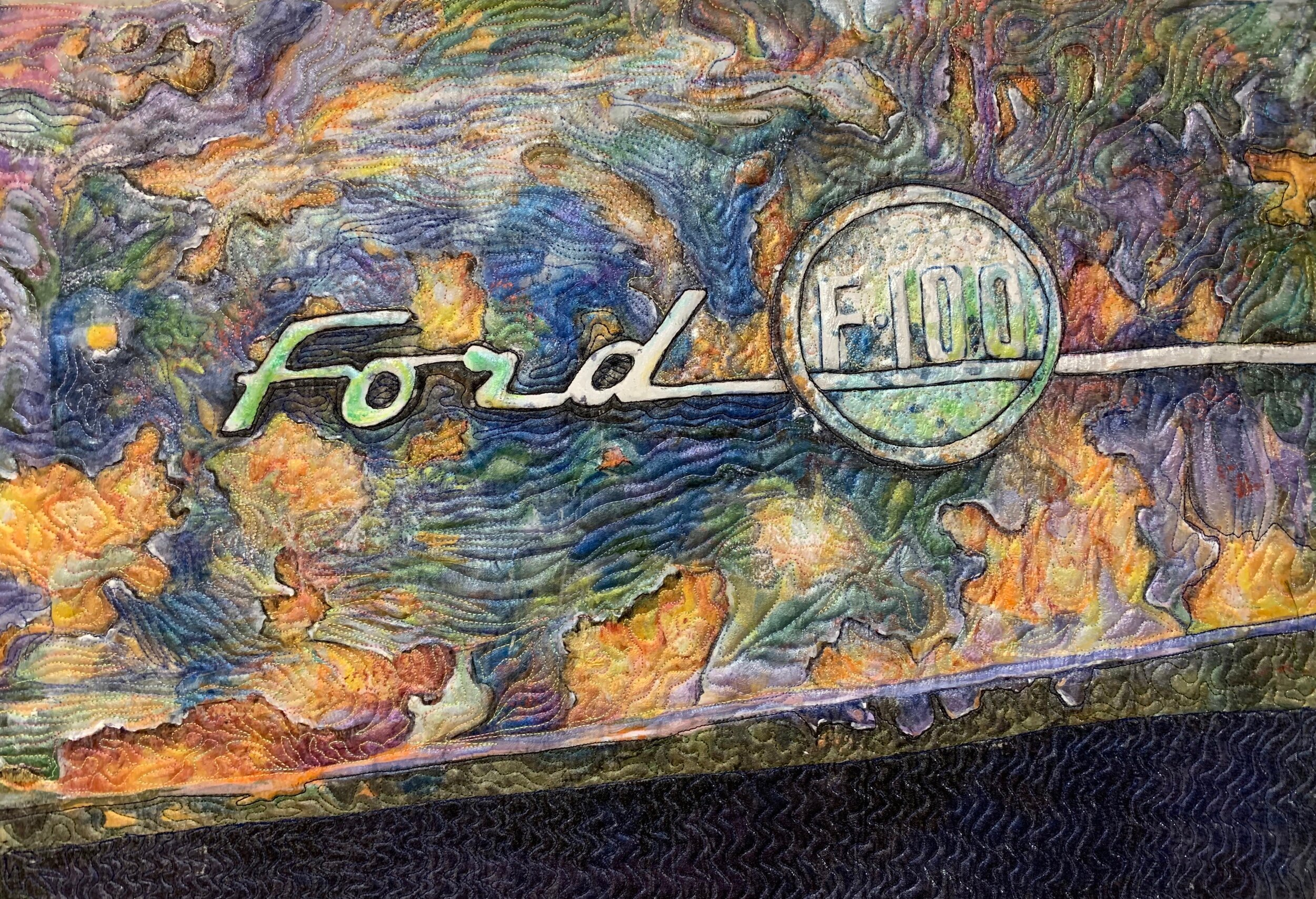 Ford F100 EAustin 300.jpg