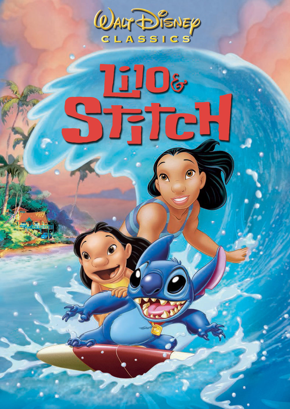 Lilo and Stitch.jpeg