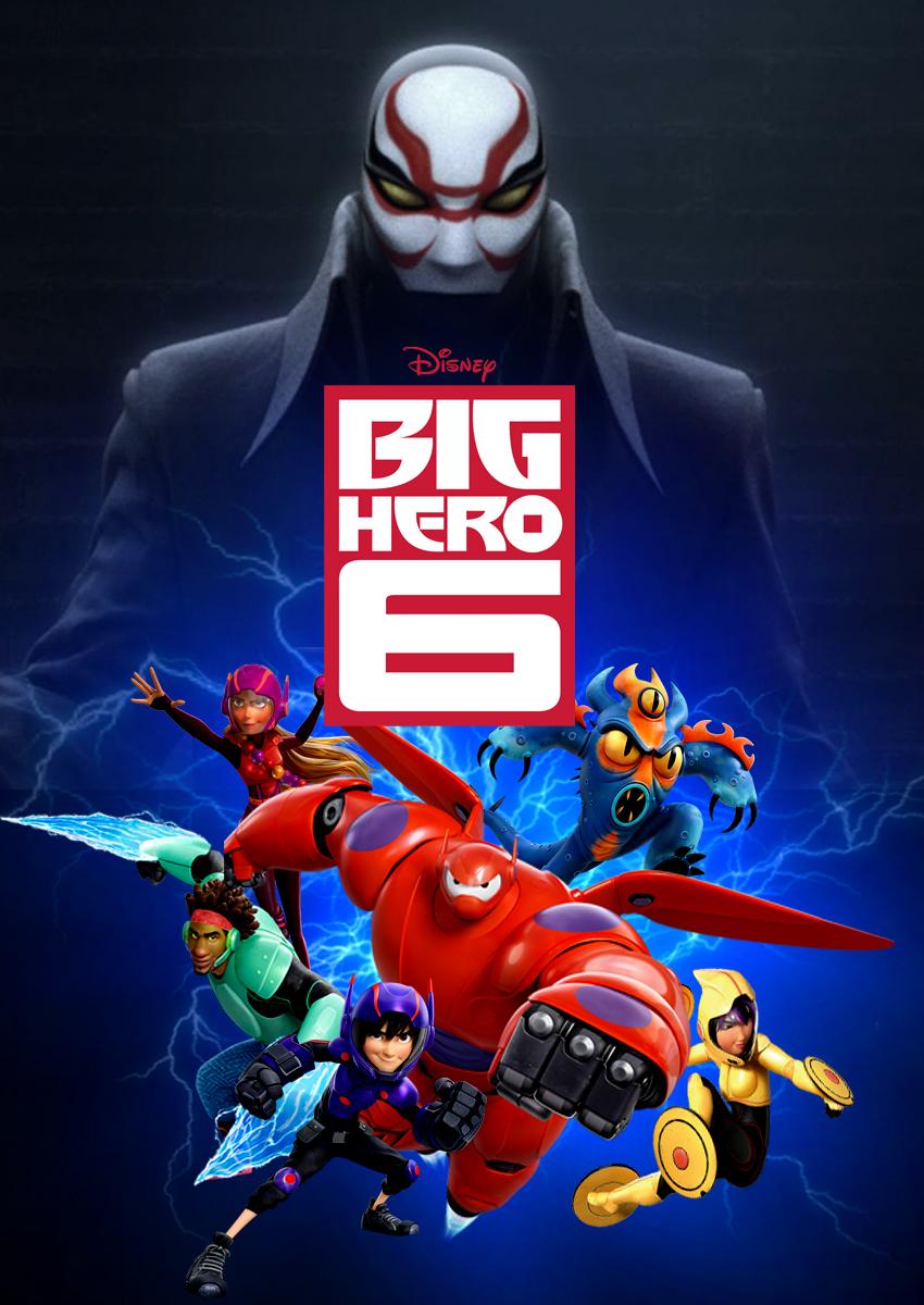 Big Hero 6.jpg