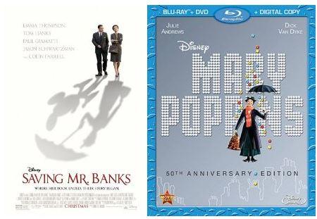saving-mr-banks-promotion.jpg