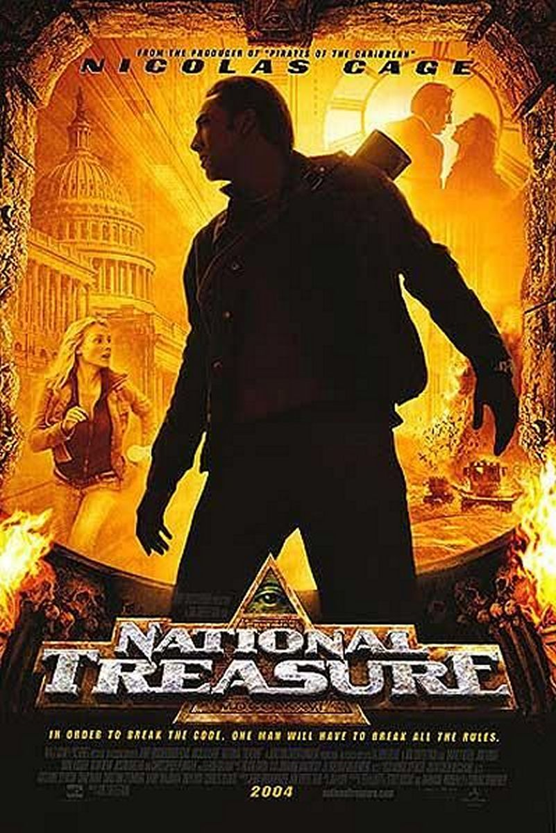 NationalTreasureMoviePosterUSA.jpg