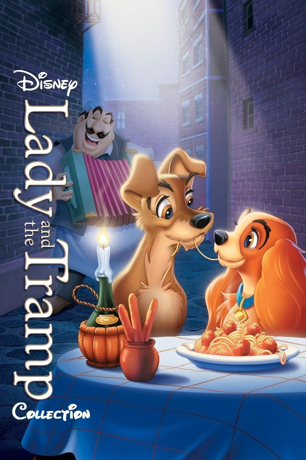 Lady and the Tramp.jpg