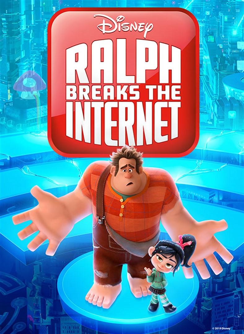 Ralph Breaks The Internet.jpg