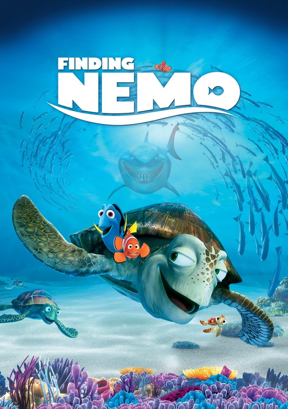Finding Nemo.jpeg