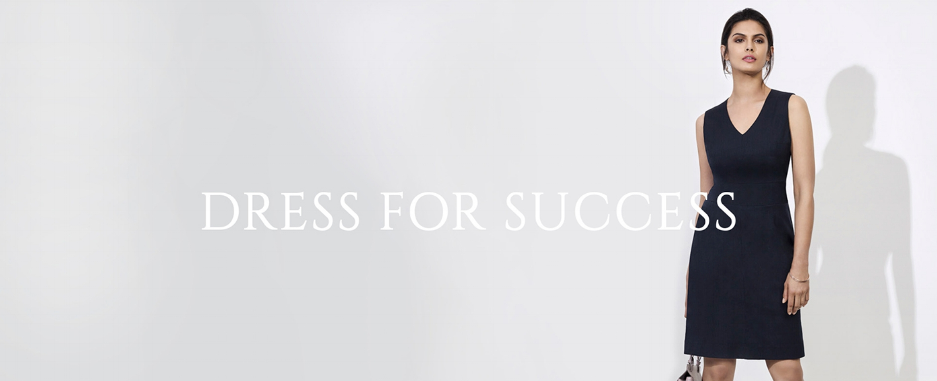 biz dress for success.jpg
