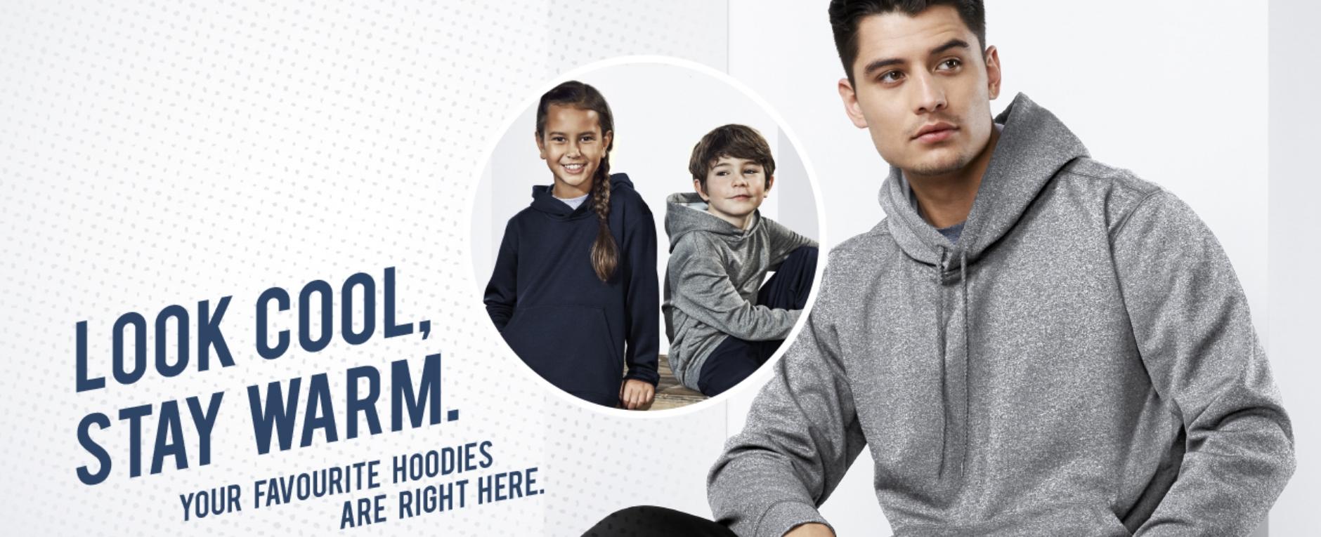 look cool hoodies.jpg