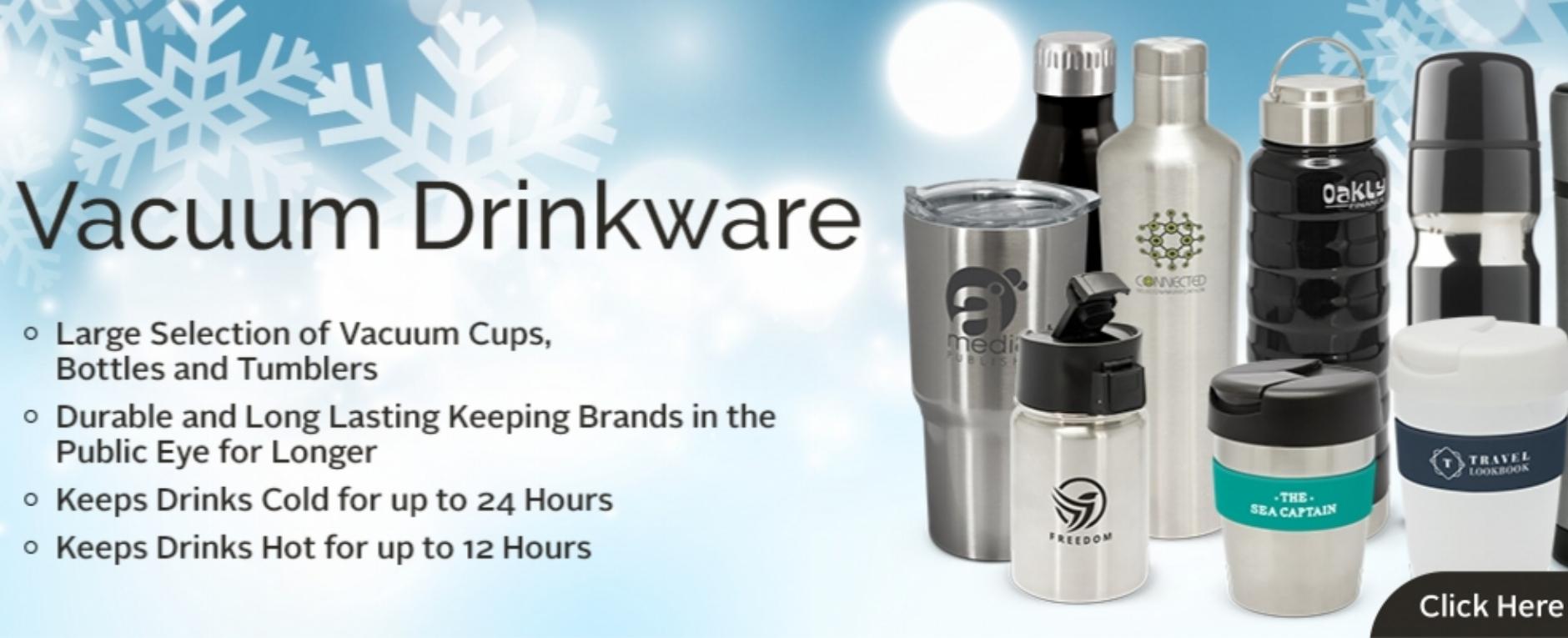 vacuum drinkware.jpg