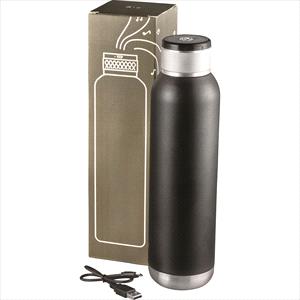 audio water bottle.jpg