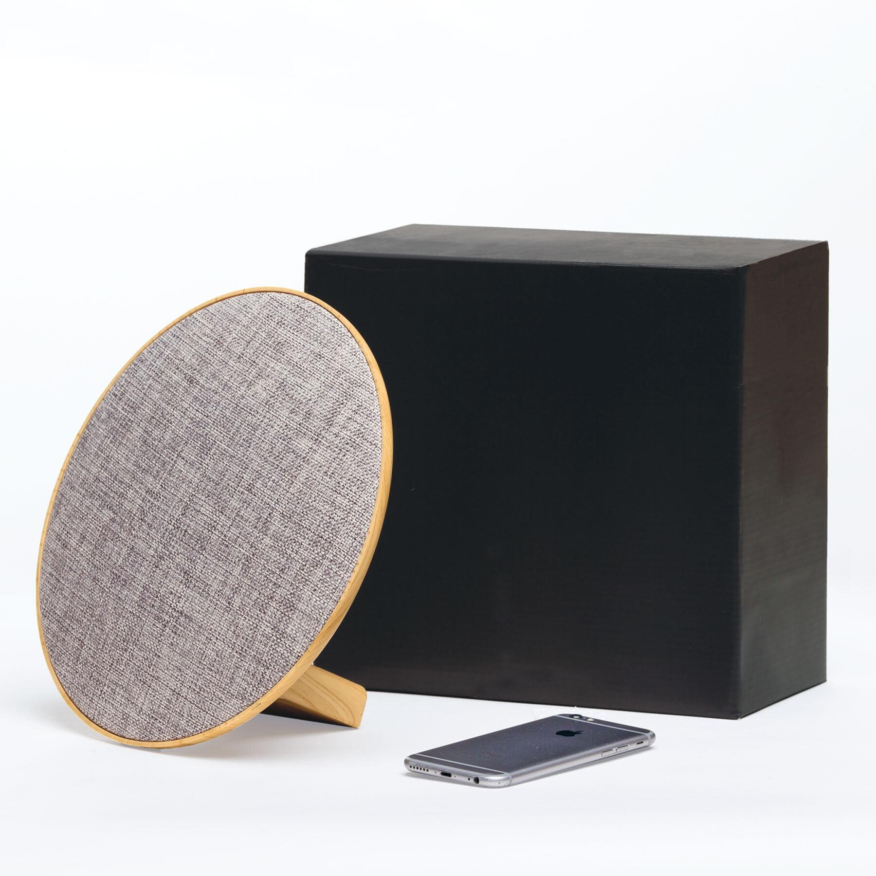 lounge-disk-bluetooth-speaker.jpg