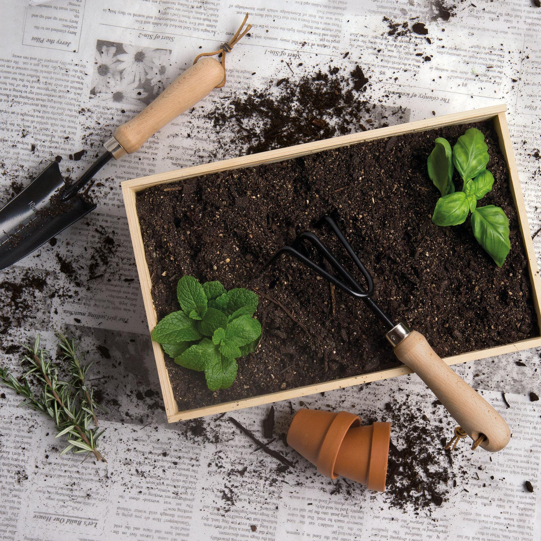Dig-It-Garden-Box_lifestyle.jpg