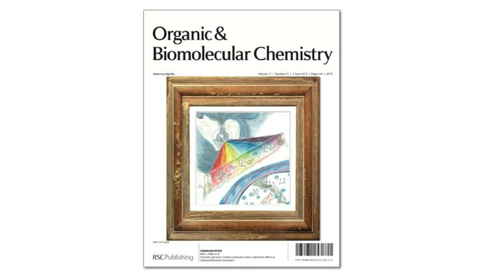 mja-lab-publication-1.png