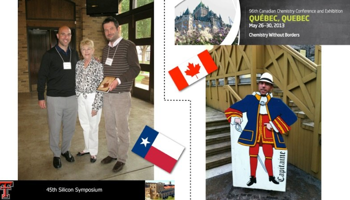 mja-speaks-texas-quebec.png