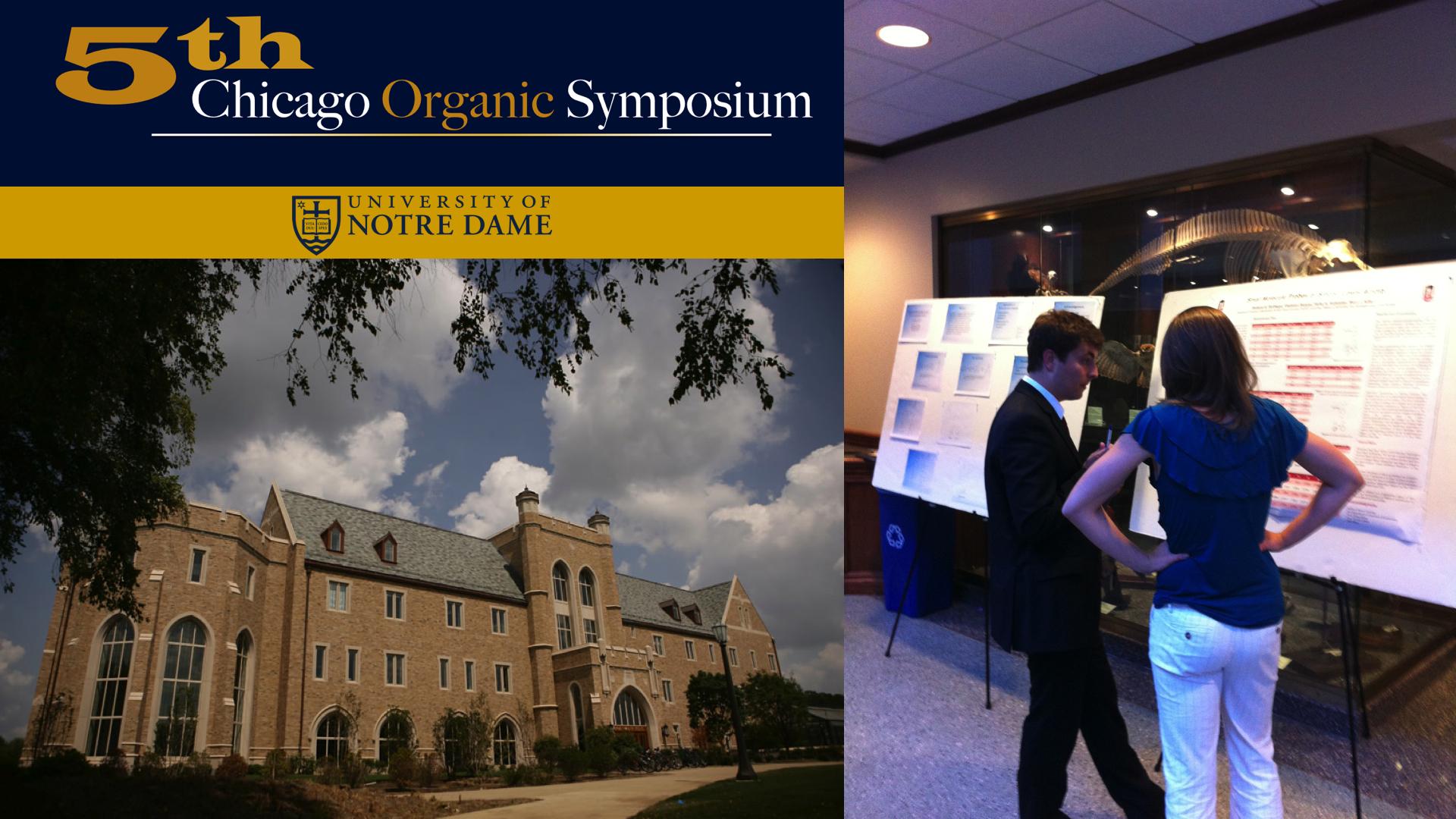 2013 chicago organic symposium .011-001.jpg