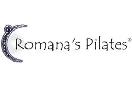 Romanas-pilates-logo-colaborator.jpg