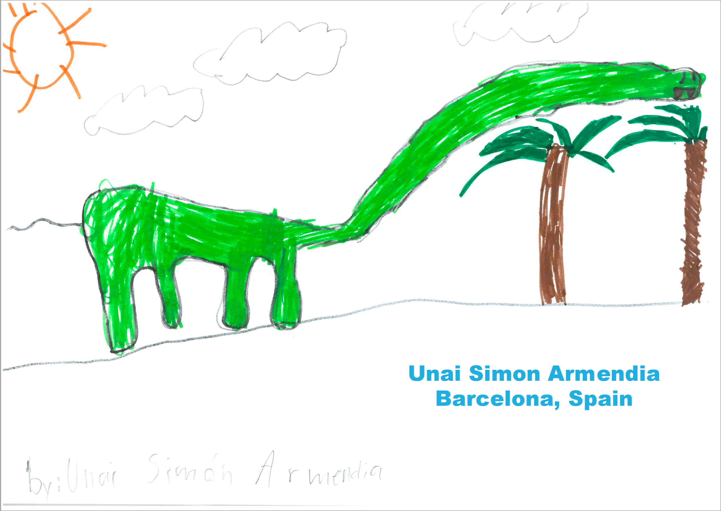 Jan 22 Unai Simon Barcelona Spain.png